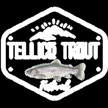 Tellico Trout Festival.png