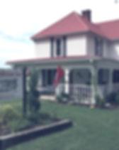 Farm house inn _edited.jpg