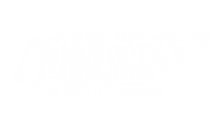 RetireTN_Logo_White.png