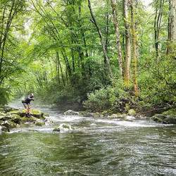 tellico outfitters 4