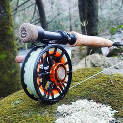 tellico outfitters 7
