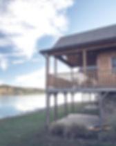 Sequoyah Landing_edited.jpg