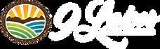 9-lakes-logo2-1-300x92.png