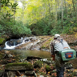 tellico outfitters 1