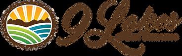 9-lakes-logo1-2.png