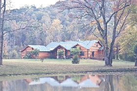 Tellico-Vacation-Rentals_edited.jpg