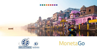 Preventing duplicate financing of invoices and eWay Bills – India Factoring and MonetaGo join forces
