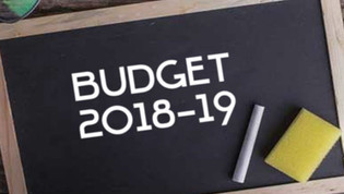 MonetaGo's Thoughts on the Effects of the India Union Budget 2018