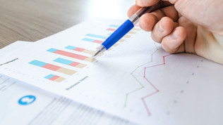 MonetaGo enables CredAvenue to prevent fraudulent financing