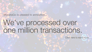 MonetaGo reaches over 1 million transactions in India, onboards five new clients in the country...