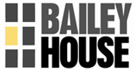 BAILEY HOUSE.png
