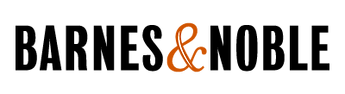 barnes-noble-logo-vector.png