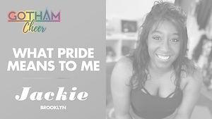 YT-thumb-pride-Jackie.jpg