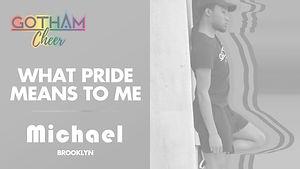 YT-thumb-pride-Michael.jpg