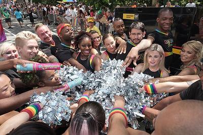 Gotham Cheer NYC Gay Pride.jpg
