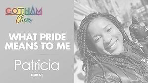 YT-thumb-pride-Patricia.jpg