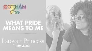 YT-thumb-pride-Latoya.jpg