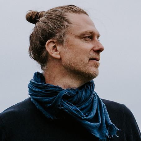 La Mélodie de Mathieu Lippé