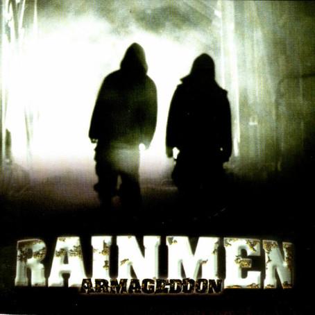 Rainmen - Armageddon (1998)