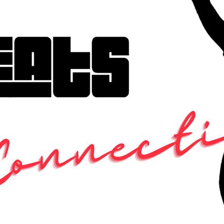B.Connection est de retour