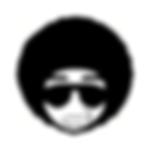 LogoTete_contourblanc_150.png