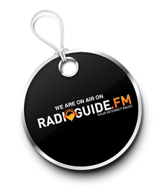 radioguide fm.png