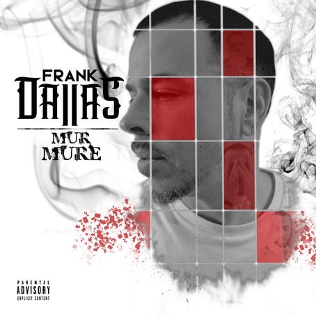 Murmure de Frank Dallas avec Alor