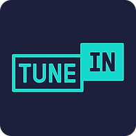 tunein nv.png