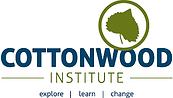 cottonwood logo.png