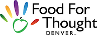 food for thought logo.png