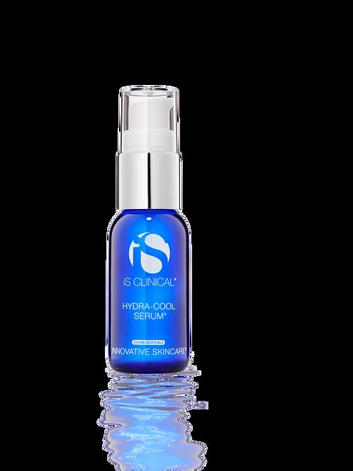 Hydracool Serum 15ml