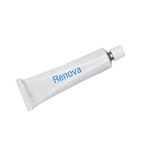 Generic RENOVA - 30gm Tube