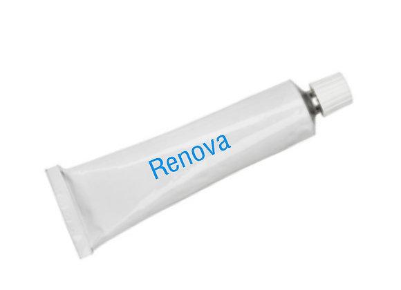Generic RENOVA - 30gm Tube