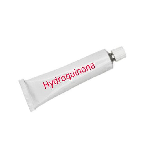 HYDROQUINONE 5%- 30gm tube