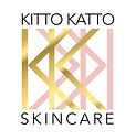 Kitto Katto logo pink gold.jpeg