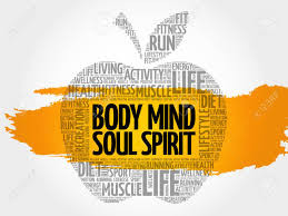 Cuando el cuerpo no puede con el alma