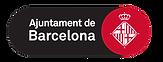 ayuntamiento-barcelona.png