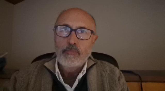 Presentación Antonio Fermoso