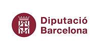 logo-vector-diputacion-barcelona-horizon