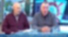 Entrevista TV Sant Cugat.png
