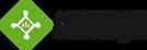 logo-principal-color.png