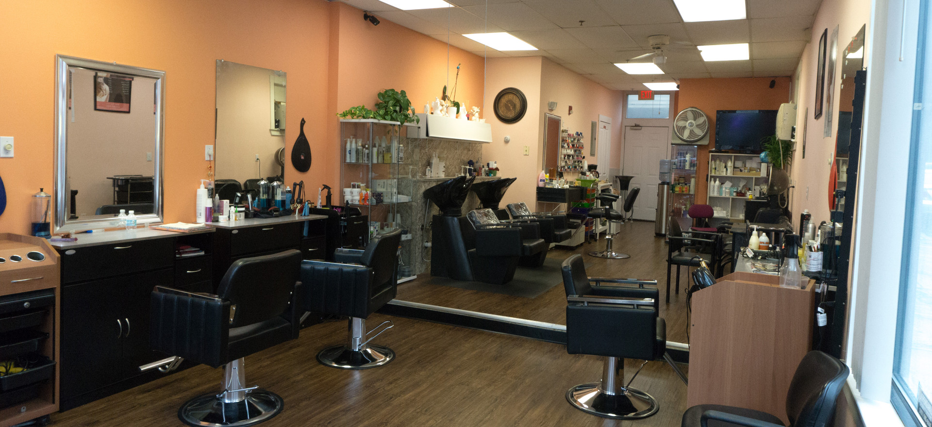 Biddy Salon 2.jpg