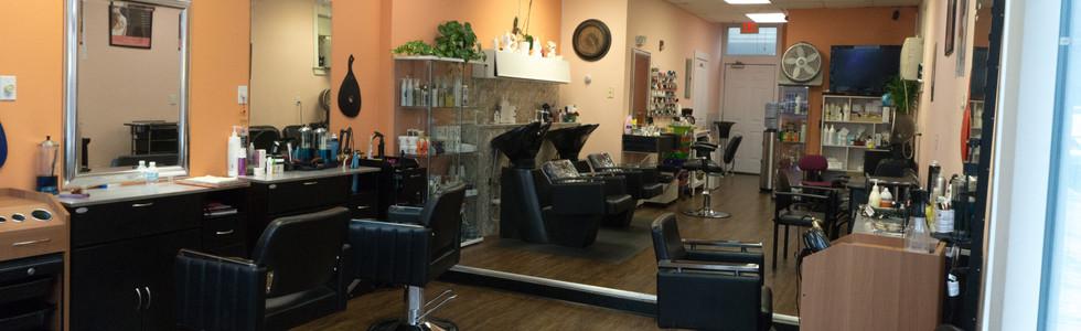 Biddy Salon 2.jpg
