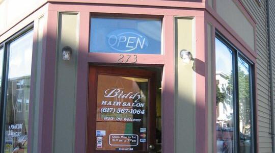 Biddy Salon 3.jpg