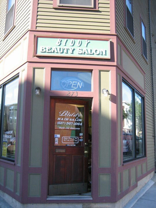 Biddy Salon 3.jpg