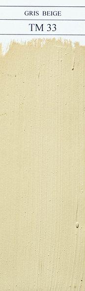 Gris beige - TM33
