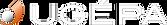 logo-ugepa-dark.png