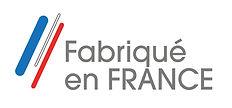 PICTO-FABRIQUE-EN-FRANCE.jpg