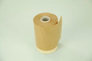 Rouleau de papier Kraft