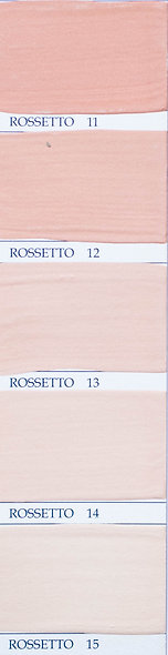 Rossetto